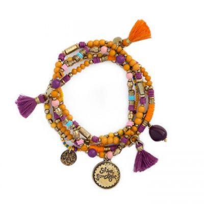 Intrinsic-Gypsy-Wanderer-Bracelets