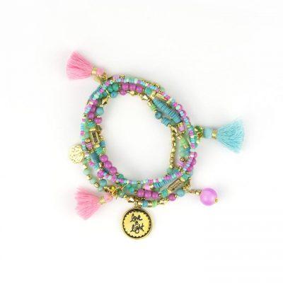 Intrinsic-Love-Healing-Bracelet-