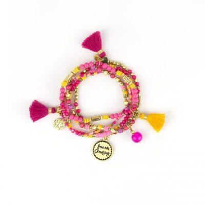 Intrinsic-Your-Are-Amazing-Bracelet