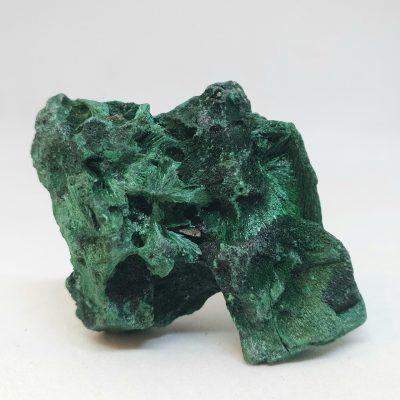 Natural Malachite