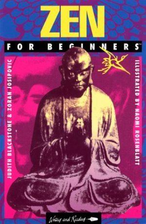 Zen for beginners