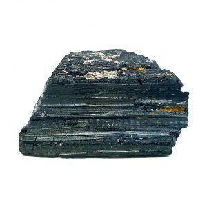 Black Tourmaline Natural