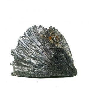 Black Kyanite natural