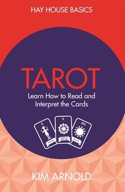 Tarot by Kim Arnold