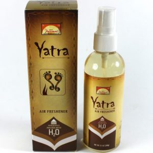 Yatra Room Spray