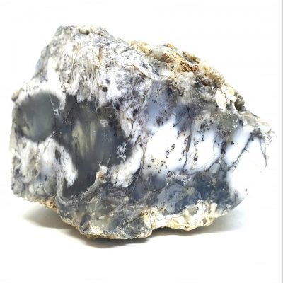 Merlinite Natural and raw crystal