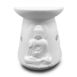 oil buddha burner