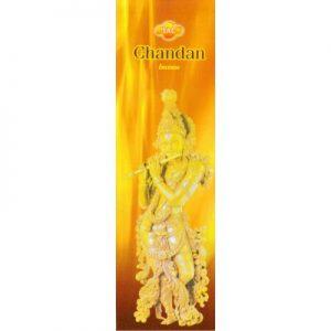 Chandan garden incense sticks