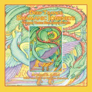 deep trance shamanic journey part 3